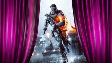 Battlefield 6: Nous Savons Maintenant Quand Le Jeu Sera Officiellement