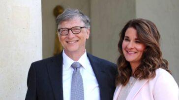 Bill Gates a été évincé du conseil d'administration de Microsoft au milieu d'une enquête sur une liaison avec un membre du personnel, selon un rapport
