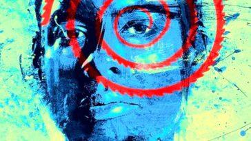 Chris Rock Taquine Ses Possibilités Saw Fate Et Spiral 2