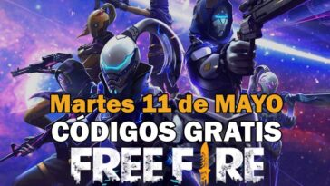 Codigos Free Fire 11 Mayo 2021.jpg