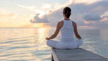 Conseils D'organisation Pour Lutter Contre L'anxiété