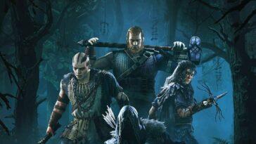 Critique: Hood: Outlaws & Legends (PS5) - Le titre compétitif de Stealth est vraiment rafraîchissant