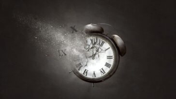 Des Horloges Plus Précises Peuvent Ajouter Plus De Désordre à