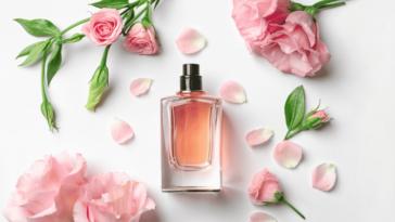 Des Parfums Qui Renforcent Votre Personnalité