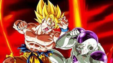 """""""Dragon Ball Z"""": comment l'anime s'est terminé et ce qui s'est passé ensuite"""