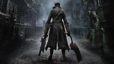 Epic Games a offert à Sony 200 millions de dollars pour proposer des exclusivités PS5 et PS4 dans son magasin