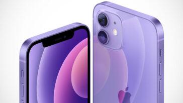 Etude Iphone: Apple Promet Trop Ici ⊂ · ⊃ 45secondes.fr.de