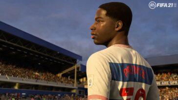 FIFA 21 immortalise le joueur assassiné Kiyan Prince à l'occasion du 15e anniversaire de sa mort