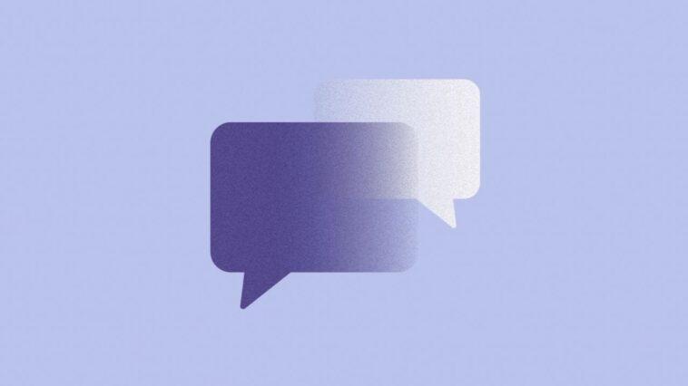 Facebook Messenger Et Instagram Direct Recevront Un Cryptage De Bout