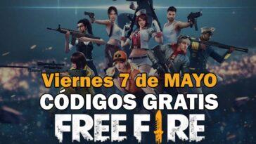 Free Fire Codigos 7 De Mayo 2021.jpg
