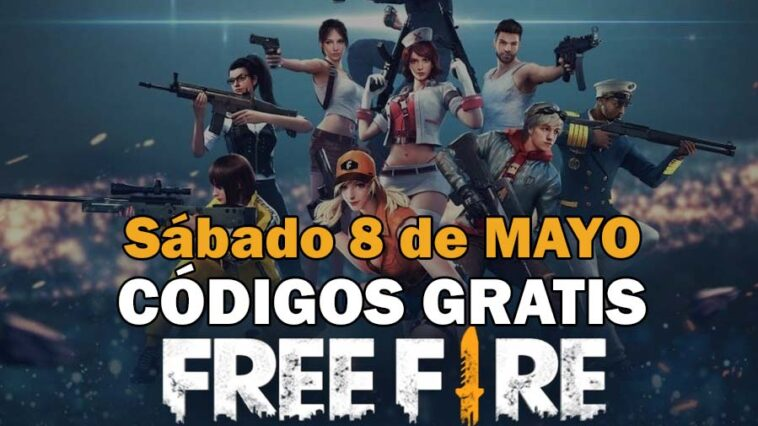 Free Fire Codigos 8 Mayo 2021.jpg