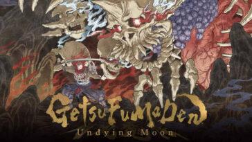 Getsu Fumaden Undying Moon.jpg