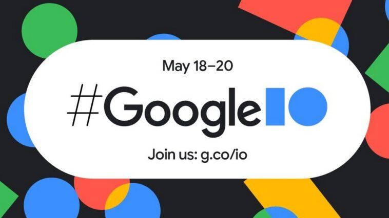 Google I / O 2021: Google Annonce Les Modifications De