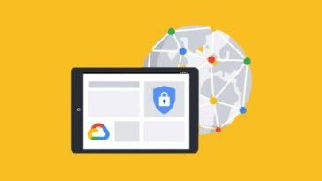 Google Fera Bientôt De L'authentification à Deux Facteurs Un Paramètre