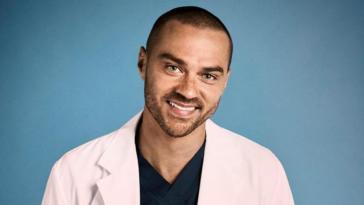 """""""Grey's Anatomy"""": ce que Jesse Williams se souvient avec plus de nostalgie du drame médical après avoir participé à 12 saisons"""