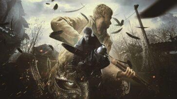 Guide: Resident Evil Village Guide: Trucs, astuces et tous les objets de collection