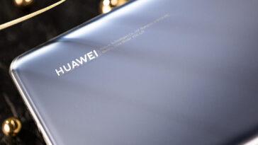 Huawei P50: Ce Jour Là, Le Smartphone Harmonyos 45secondes.fr.de