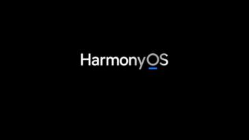 Huawei Dévoilera Harmony Os Le 2 Juin Et Publie Un