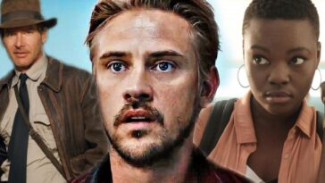 Indiana Jones 5 Cast Grandit Avec Boyd Holbrook Et Shaunette