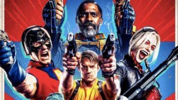 James Gunn Reçoit Des Menaces Quotidiennes En Tuant Des Personnages