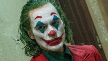 Joker 2 Est Toujours En Cours De Planification Chez Warner