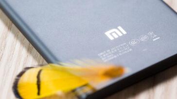 Kit De Construction De Smartphone: Xiaomi Développe T Il Des Téléphones Portables