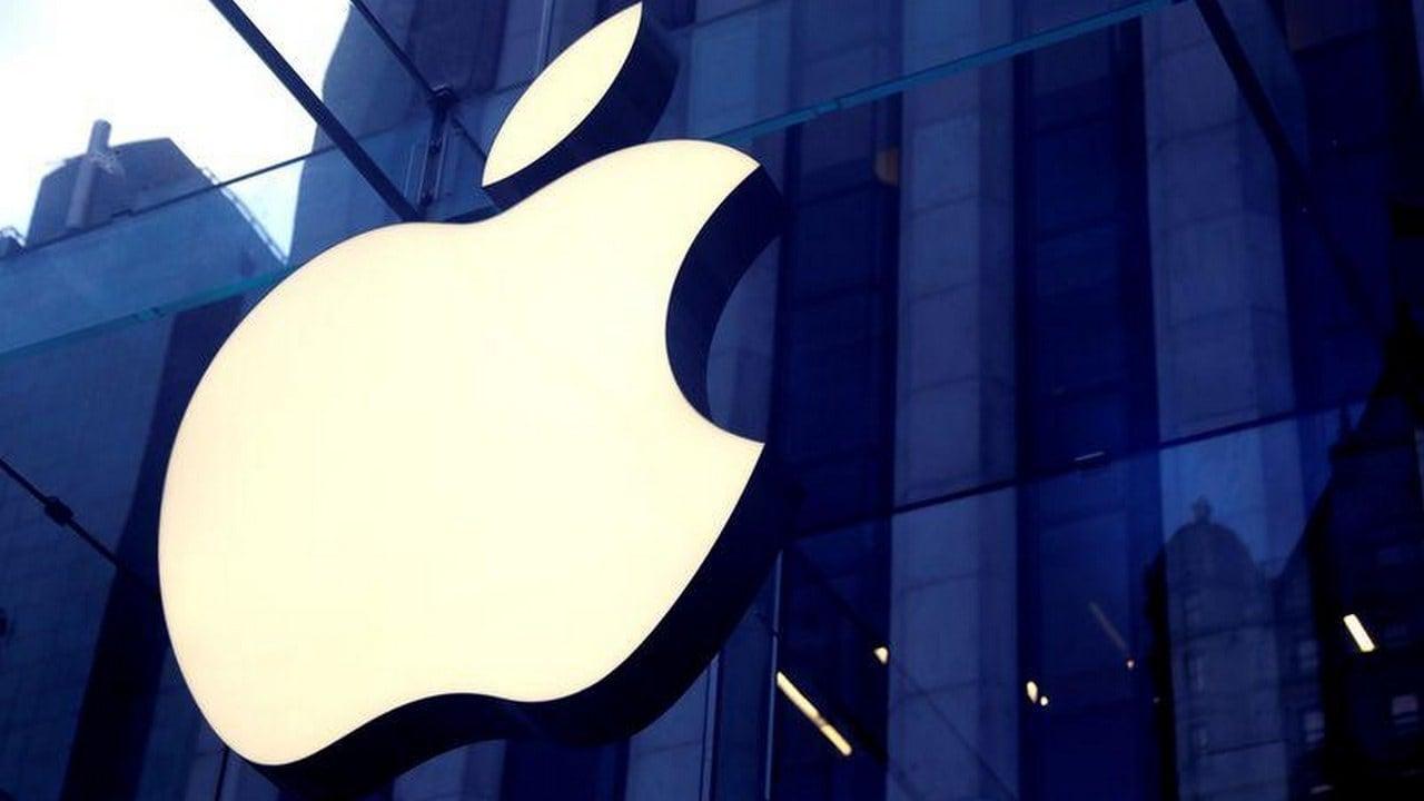 L'ue Accuse Apple De Violation Des Lois Antitrust Après La