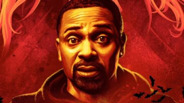 La Bande Annonce De Meet The Blacks 2 Emmène Mike Epps