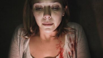 La Nouvelle Mini Série Hbo Max True Crime Transforme Elizabeth Olsen
