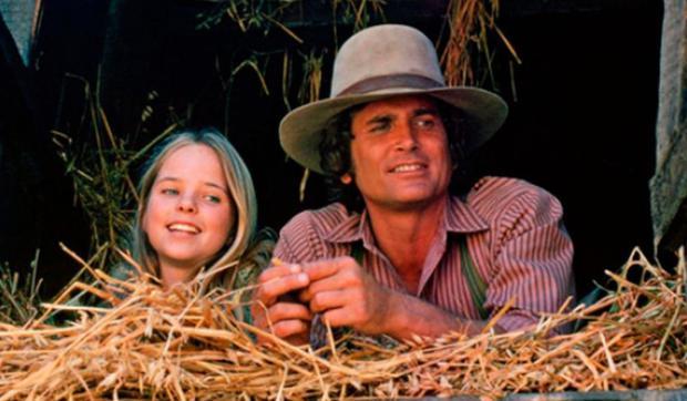 L'acteur, écrivain, producteur et réalisateur américain a cessé d'exister à 54 ans, le 1er juillet 1991, près de trois mois après avoir reçu un diagnostic de cancer du pancréas.  (Photo: NBC)