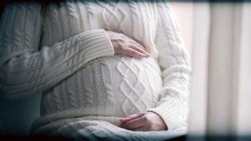 Le correspondant de NBC, Jo Ling Kent, annonce la naissance de sa petite fille