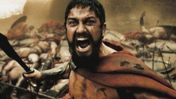 Le Film Final 300 De Zack Snyder A été Rejeté