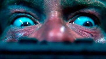 Le Réalisateur Spiral Dit D'arrêter D'appeler Son Film `` Torture