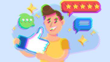 Le système d'opinion sur Internet est cassé, et pas seulement à cause des fausses critiques sur Amazon