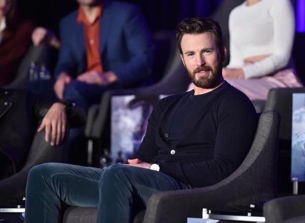 Bien qu'il soit l'un des super-héros les plus connus de Marvel, sa vie privée est un mystère.  Photo: (Getty)