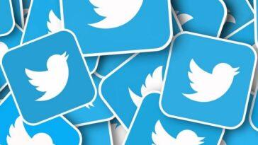 Les Comptes Twitter Vérifiés, Y Compris 45secondes.fr, Piratés Pour Imiter
