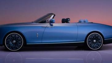 Crédits: Rolls-Royce