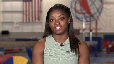 Les gymnastes prennent position contre la sexualisation avec un `` nouveau type d'uniforme ''