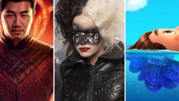 Les options qui s'ouvrent avant Disney +: ce sont leurs stratégies pour arrêter la chute de nouveaux abonnés