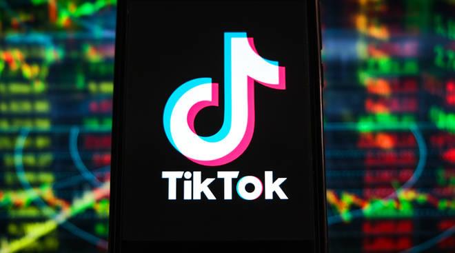 Comment obtenir l'option 3 minutes sur TikTok