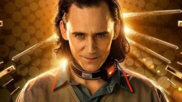 Loki Special Look Annonce La Date De Sortie Anticipée, Les