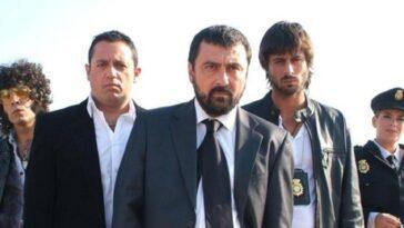 """""""Los Hombres de Paco"""" EN DIRECT EN LIGNE via Antena 3: comment et à quelle heure regarder la saison 10 de la série EN DIRECT sur Internet"""