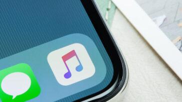 Mieux Que Spotify: Ce Nouvel Abonnement Apple Music Arrive T Il? ⊂