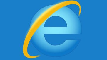 Nous Ne Sommes Tout Simplement Plus Compatibles: Pourquoi Microsoft A