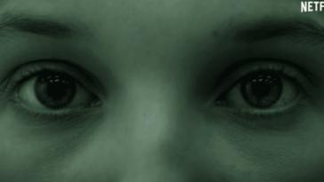 Nouveau teaser pour Stranger Things 4!
