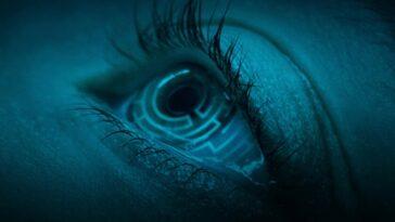 'Oxygen': un thriller de science-fiction de Netflix et Alexandre Aja ('High tension') dans lequel les surprises et la claustrophobie abondent