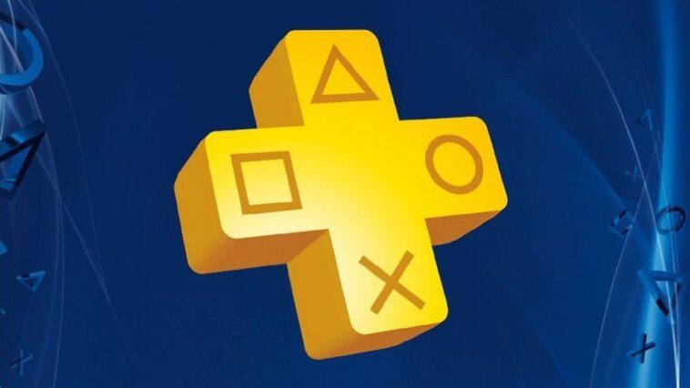 PS Plus juin 2021 Jeux PS5 et PS4 annoncés
