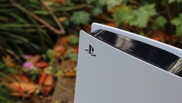 PS5 UK Stock était si mauvais en avril, même PS4 l'a dépassé