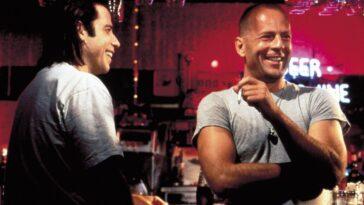 Paradise City Réunit Bruce Willis Et John Travolta Pour La