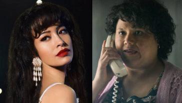 Pourquoi Yolanda A T Elle Tué Selena? L'histoire Vraie De Selena: La
